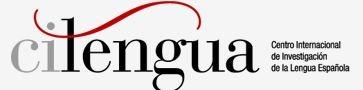Logo Cilengua
